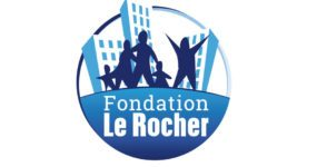 Fondation Le Rocher