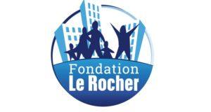Fondation Le Rocher