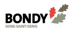 Bondy