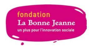 Fondation La Bonne Jeanne