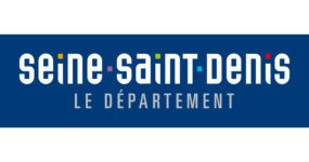Département Seine-Saint-Denis
