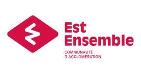 Communauté d'agglomération Est Ensemble