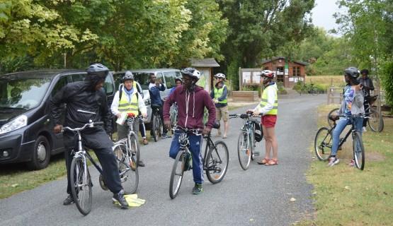 sitecamps vélo (2)