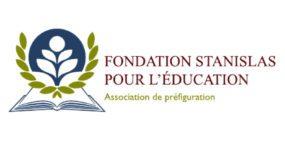 Fondation Stanislas pour l'éducation
