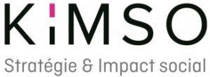 Kimso-Logo-700x235_2