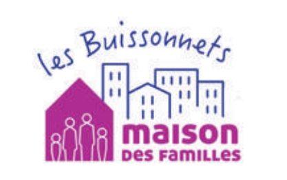 MdF Inauguration les buissonnet 024