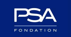 PSA Fondation