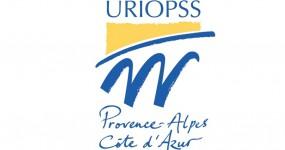 Logo Uriopss Paca