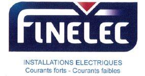 Finelec