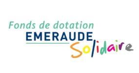 Émeraude Solidaire
