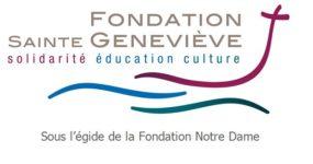 Fondation Sainte Geneviève