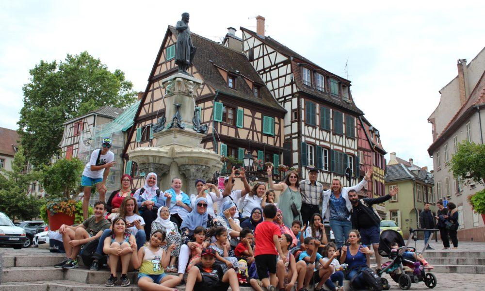 Vacances Alsace (820)-min