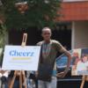 20ans_LMX_Cheerz_expo_photos_5